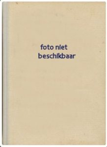 Book Cover: Kennis van materialen en ...