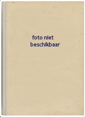 Boek Cover Handleiding voor den metaa...